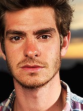 Spiderman Andrew Garfield 2