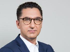 Maxime Saada 01