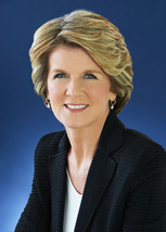 Julie Bishop 3