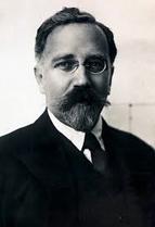 Lev Kamenev 21