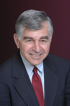 Mike Dukakis 3