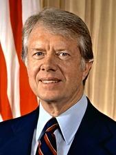 Jimmy Carter 11