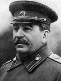 Joseph_stalin 1
