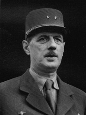 Charles de Gaulle 1