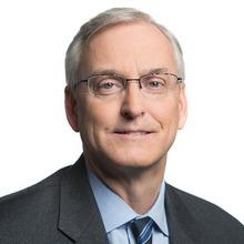 Stan Wischnowski 1