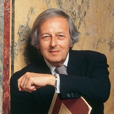 Andre Previn 2