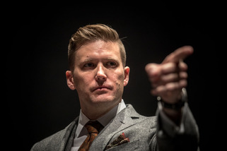 Richard Spencer 6