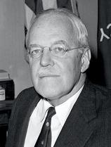 Allen Dulles 2