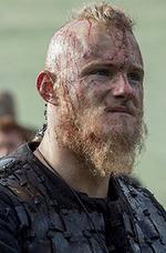 Vikings Bjorn 03