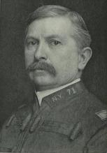 Francis Greene 2