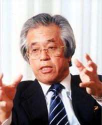 Hidaka Yoshiki