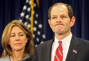 Eliot Spitzer 1