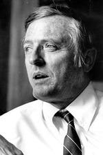 William Buckley 1