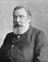 Heinrich_von_Treitschke