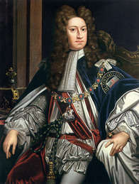 George I of England