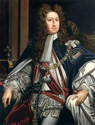 George I of England