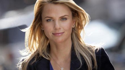 Lara Logan 3