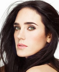 Jennifer Connelly 5