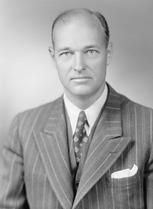 George Kennan 2