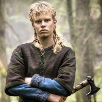 Vikings Sigurd 1