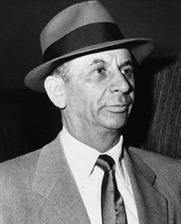 Meyer Lansky 1