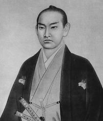 Hashimoto Sanai 1