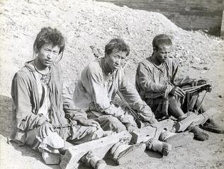 Korea 12