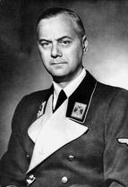 Alfred Rosenberg 1