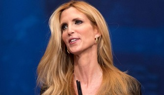 Ann Coulter 04