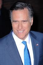 Mitt Romney 7