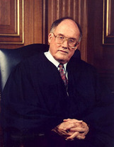 William Rehnquist 1