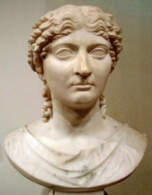 Agrippina the Younger 1