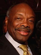 Willie Brown 2