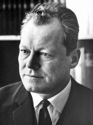 Willy Brandt 1