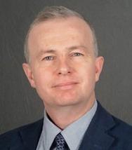Richard Verrall 1