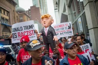Anti Trump 003