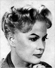 Olga Lengyel 1