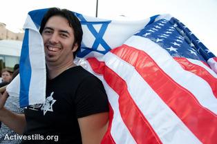 Christian Zionist 2