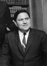 Donald Pritzker 1