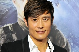 lee-byung-hun 2