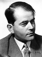 Albert Speer 2