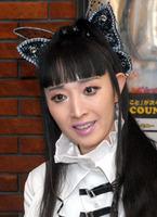 Hikita Tenkou 1