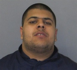 muslim rapist 3