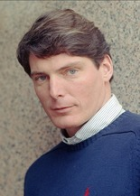 Christopher Reeve 2