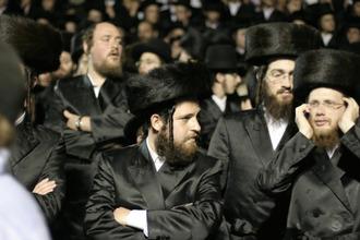 Jews 0034