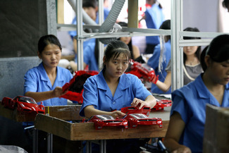 Chinese workers 8