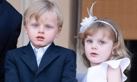 Prince Albert children 001