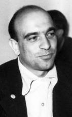 Julius Epstein 1