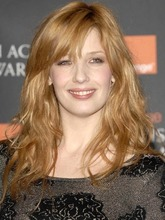Kelly Reilly 213
