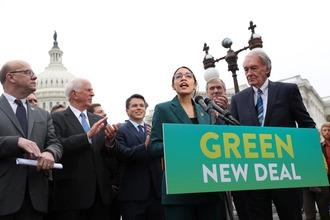 Green New Deal 01